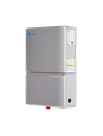 M Series M8-TL-US Solar Inverter