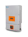 SOLIVIA SOLIVIA 3.8 NA G4 TL [208V] | Extended Warranty Solar Inverter