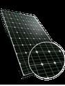 Diamond Premium Series PV-MLE275HD2 Solar Panel