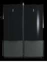 PowerPod 10.1 Solar Battery