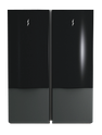 PowerPod 33.5 Solar Battery