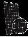 SG High Energy Line SG300M Solar Panel