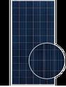 GCL-P6/72 330 Solar Panel