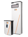 Generac Pwrcell 15 Solar Battery