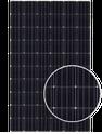 JAM6(K) JAM6(K)-60-300/PR Solar Panel