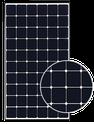 LG370A1C-V5