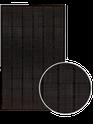 NeON 2 Black LG335N1K-V5 Solar Panel