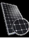 MLE Series PV-MLE270HD Solar Panel