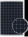 HIT+ VBHN340SA17 Solar Panel