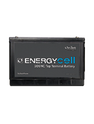 EnergyCell 106NC Solar Battery