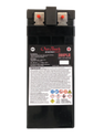 EnergyCell PLR Solar Battery