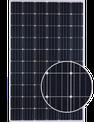 PERC Mono FLV-MA-295P60AB Solar Panel