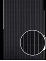 HIT VBHN325KA03 Solar Panel