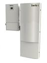 EVAC-105 - Mini Solar Battery