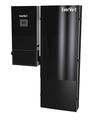 EVDC-105 - Plus Solar Battery