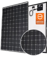 HIT AC Series VBHN330SA17E Solar Panel