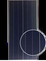 Performance Series SPR-P17-350-COM Solar Panel