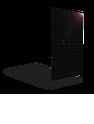 Silfab Prime SIL-370 HC Solar Panel