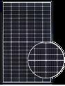 DUO-G5 325