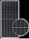 L-G6.2 420