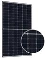 Q.PEAK DUO Q.PEAK DUO-G5 320 Solar Panel