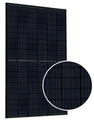 Q.PEAK DUO BLK-G5 320 Solar Panel