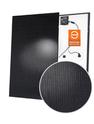 Q.PEAK DUO BLK-G6+ 340 AC Solar Panel