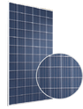 RI-Series HiS-M310RI Solar Panel