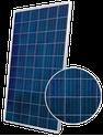 Residential Line SG270P Solar Panel