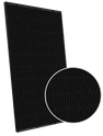 Full Black SG300M (FB) Solar Panel