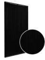 SLA-M SLA-320M Solar Panel