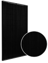 SLA-MWT SLA-320MWT Solar Panel