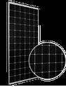 SLG-M Series SLG-370M Solar Panel