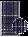 SN 72-cell SN355M-10 Solar Panel