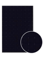 X Series Residential AC SPR-X21-335-BLK-D-AC Solar Panel