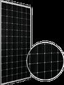 SIL SIL-390 NT Solar Panel
