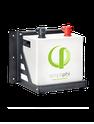 PHI 2.7 Solar Battery