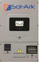 Sol-Ark-12K-P [240V] Sol-Ark-12K-P [240V] Solar Inverter
