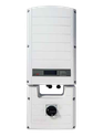 Single phase StorEdge SE7600A-US [240V] | Extended Warranty Solar Inverter