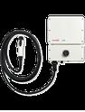 HD Wave EV SE3800H-US EV Charger [240V] Solar Inverter