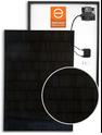 PowerXT PowerXT-365R-AC Solar Panel