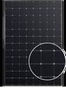 X-Series Residential AC SPR-X22-360-E-AC Solar Panel
