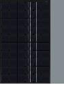 JAM6(K) JAM6(K)-60-295/PR Solar Panel