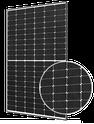 EverVolt WBS EVPV370 Solar Panel
