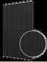 EverVolt BBS EVPV360K Solar Panel