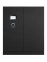 ecoLinx 30 Solar Battery