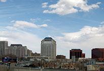 2019 Colorado Solar Incentives Tax Credits Amp Rebates