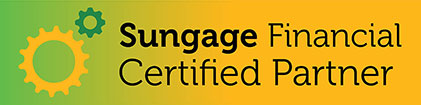 Sungage Financial Certified Partner