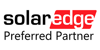SolarEdge Preferred