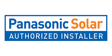 Panasonic Authorized
